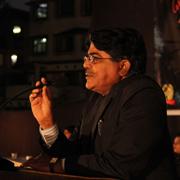 Dr.-F.-A.-Shaikh