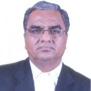 Dr.-K.G.Dawani