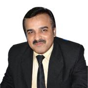Dr.-Rajendra-Gupta