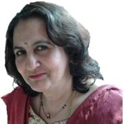 Dr.-Ratani-Thakur