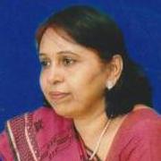 Dr.-Sudha-Rathod