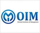 oim1-135x110