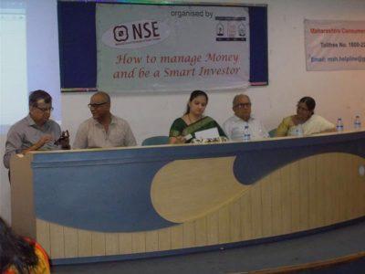 Seminar on Consumer Awareness and Consumer Protection Act, 1986