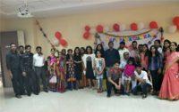 featured_oim_New-year-celebration