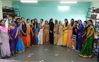 featured_scct_-Cultural-Day-celeberation