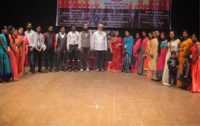 featured_scct_Annual-Day-celeberation