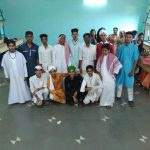 scct2_cultural_day (1)