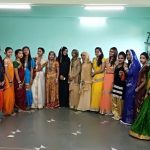 scct2_cultural_day (2)