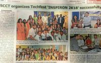 Inspiron-media-coverage-scct